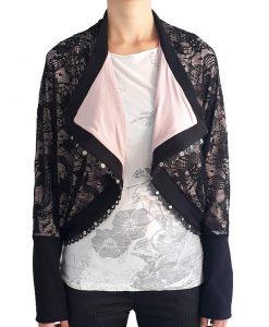 batwing-cardigan-lace-pink