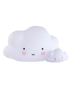 a little lovely company large cloud mini cloud