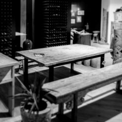 Tische Designforest