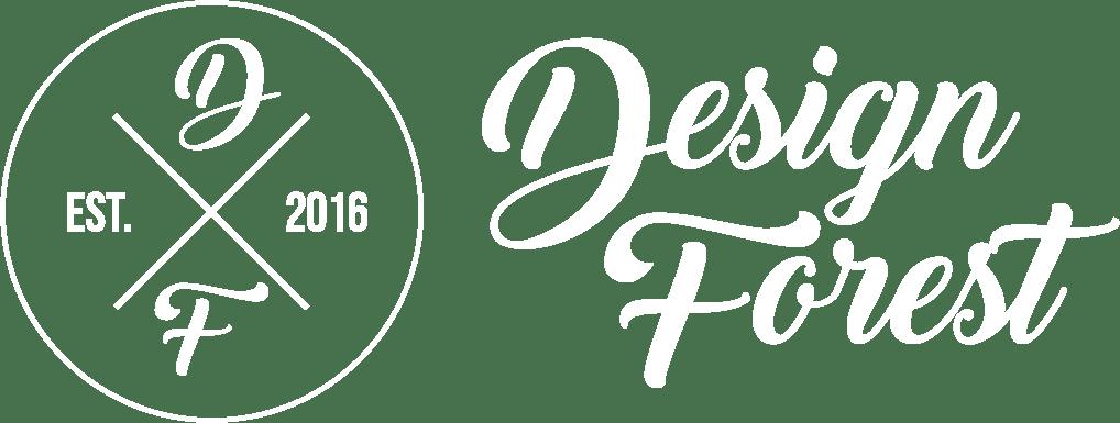 Designforest